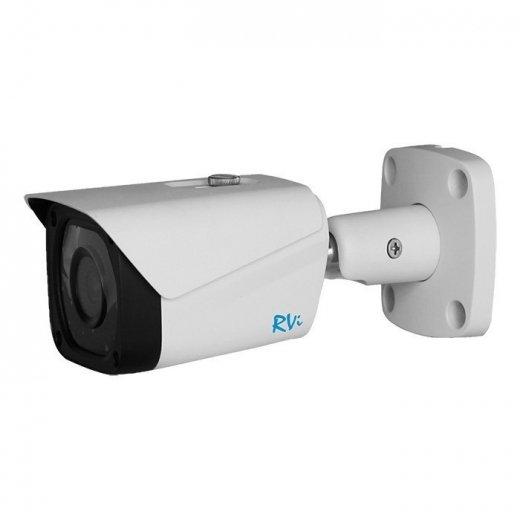 Фото Уличная IP камера RVi-IPC44 V.2 (3.6)