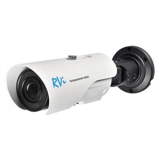 Фото Уличная IP камера RVI-IPC42T (8мм)