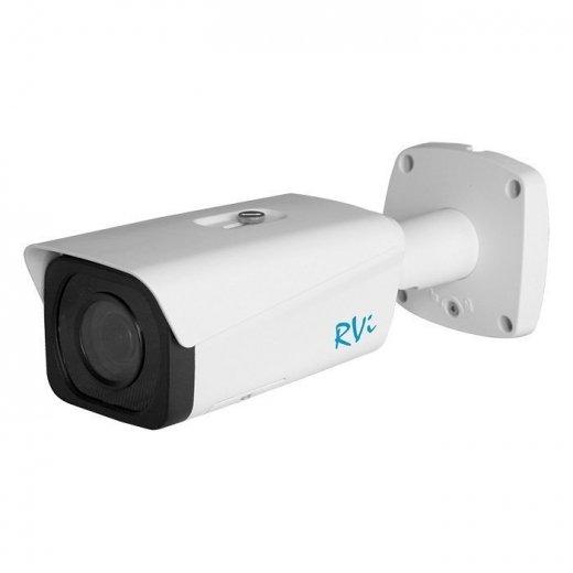 Фото Уличная IP камера RVi-CFG40/50M4/ADSI