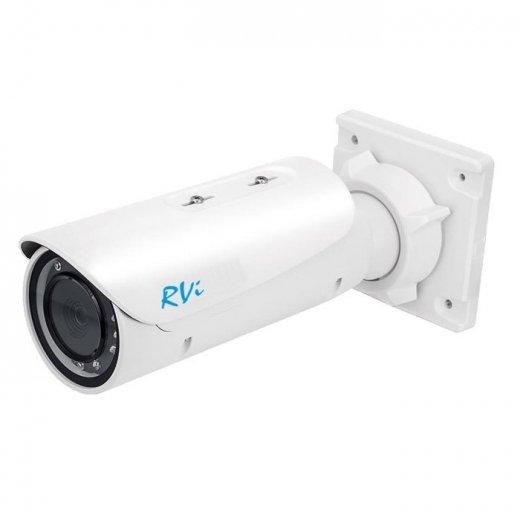 Фото Уличная IP камера RVI CFZ30/50M3/ADS rev. V