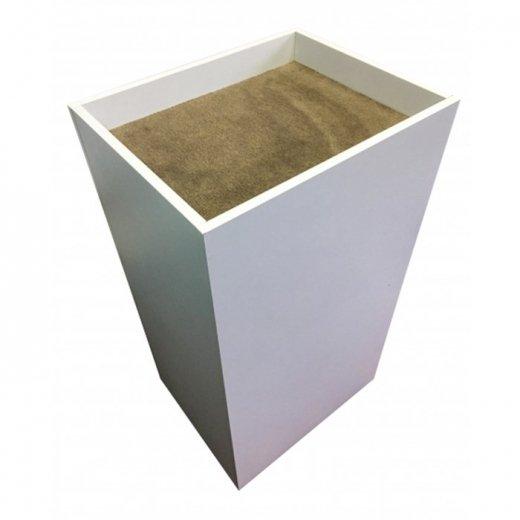 Купить Досмотровый стол СД-950 в