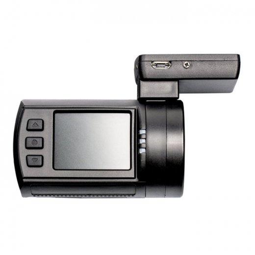 Фото Автомобильный видеорегистратор TrendVision Mini 2CH