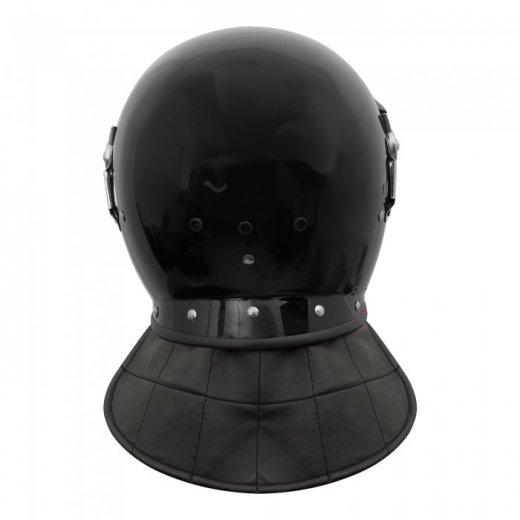 Фото Противоударный шлем ШБА