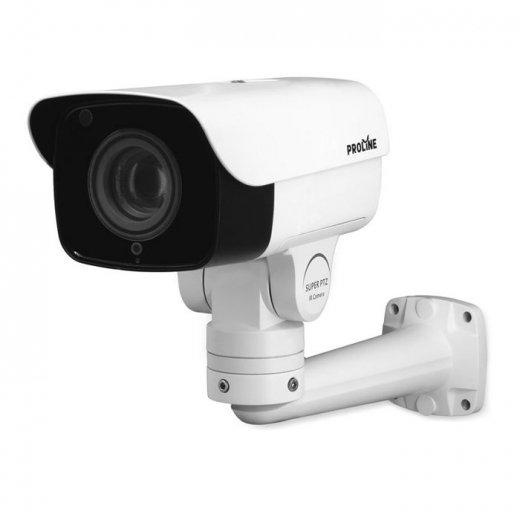 Фото Уличная IP камера Proline IP-WS2208PTZ20