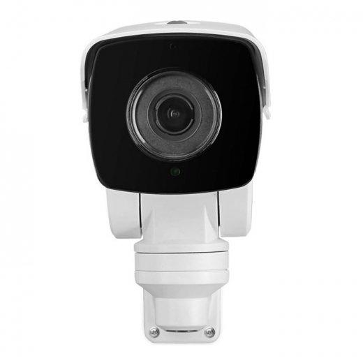 Фото Уличная IP камера Proline IP-WV4415PTZ10 POE