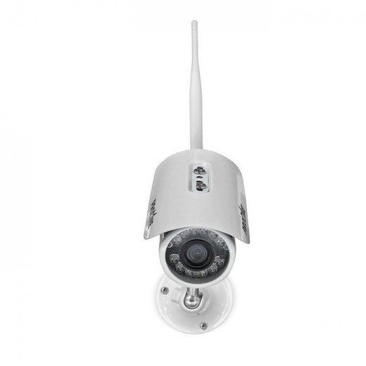 Купить Уличная IP камера Proline PR-NC336SG в