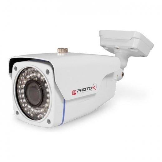 Фото Уличная IP камера Proto IP-Z10W-SH20M212IR