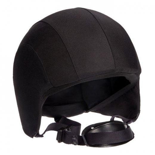 Фото Защитный шлем Авакс-2