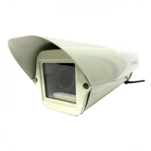Фото Беспроводная IP-камера VStarcam T7850WIP 30S