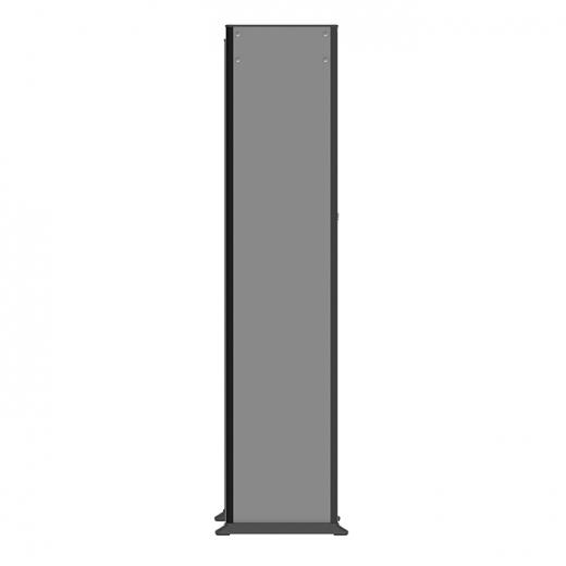 Купить Арочный металлодетектор Поиск-3ММт в
