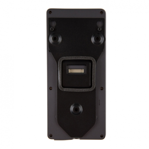 Купить Терминал распознавания лиц R20-Face (5W) в