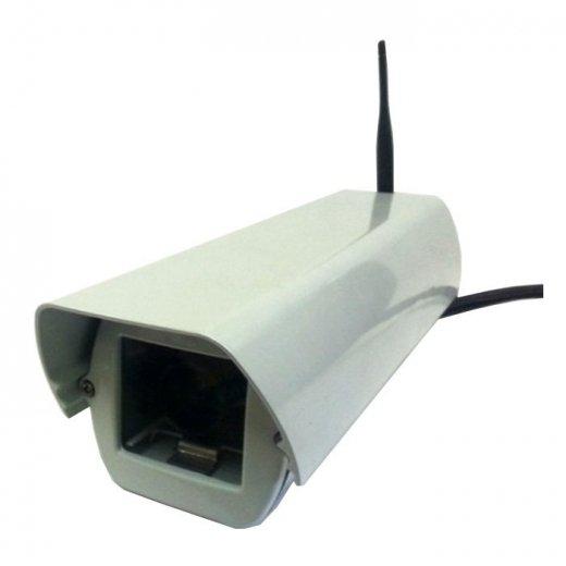 Фото Беспроводная IP-камера VStarcam T7850WIP 52S