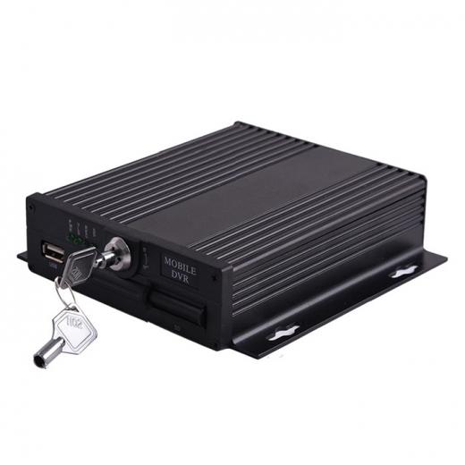 Купить Автомобильный видеорегистратор CVMR-2104S в