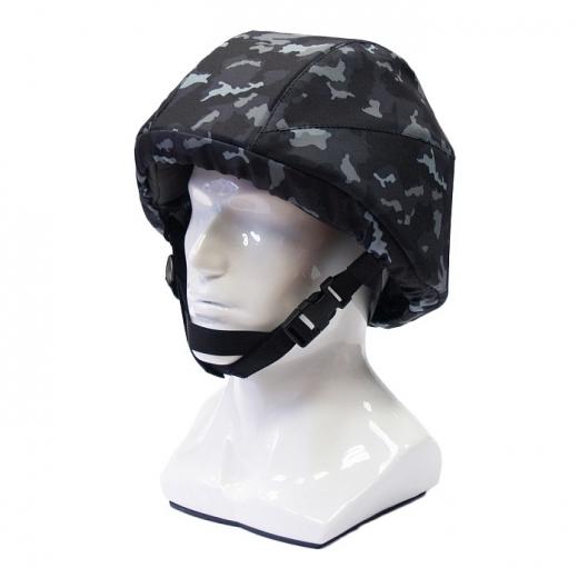 Купить Шлем защитный «Страж-П» 1 размер в
