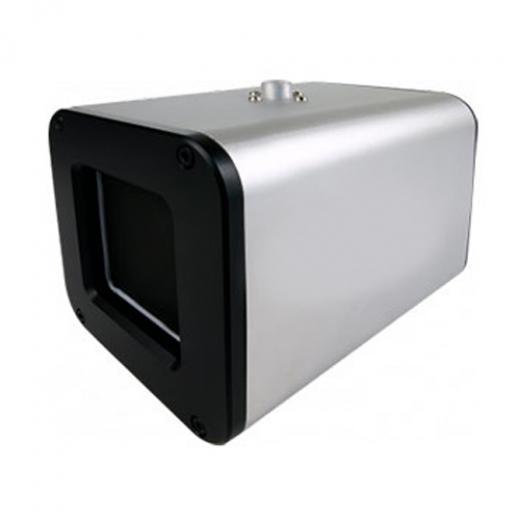 Купить Тепловизор для измерения iRay AT 300 в