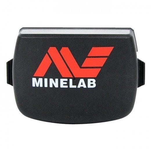 Фото Minelab Alkaline Battery Pack CTX 3030