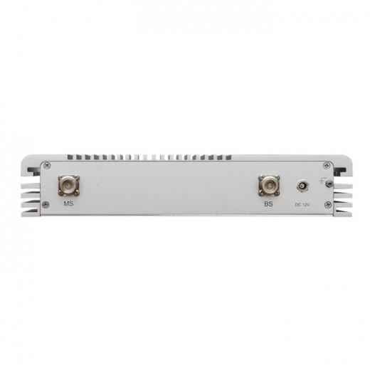 Купить Цифровой репитер DS20T-L2600 в