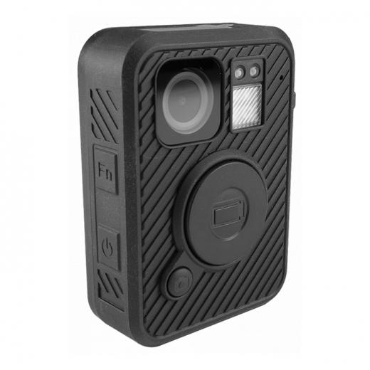 Купить Персональный видеорегистратор TRASSIR PVR-400 в