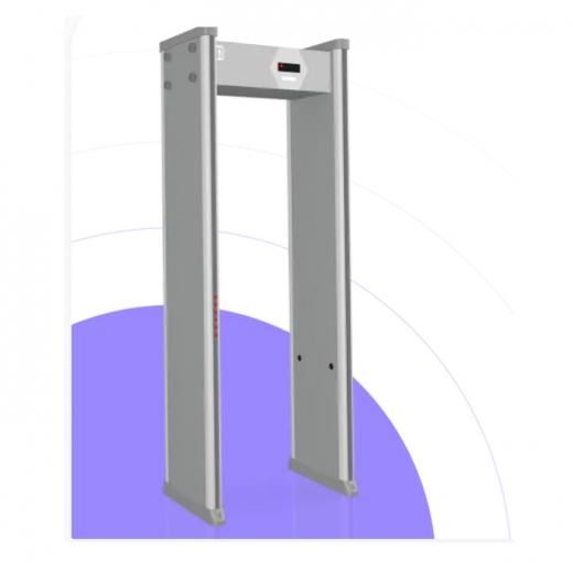 Купить Арочный металлодетектор Радар Model S в