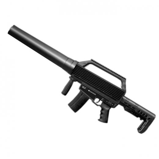 Подавитель БПЛА ЛПД-801