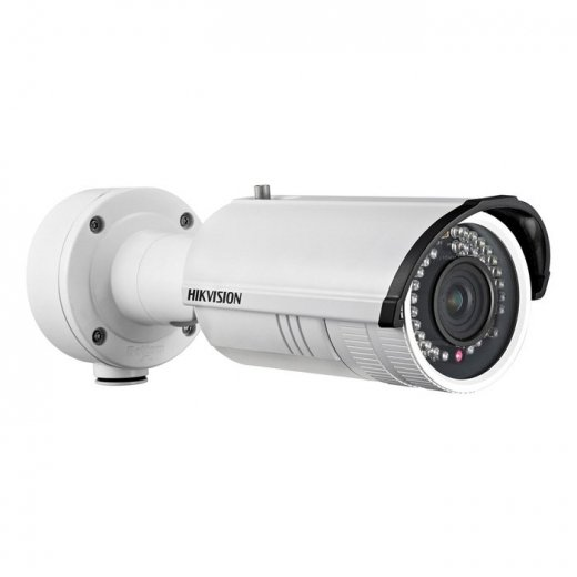 Фото Уличная IP-камера Hikvision DS-2CD4224F-IS