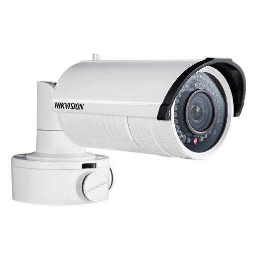 Фото Уличная IP-камера Hikvision DS-2CD4232FWD-IS
