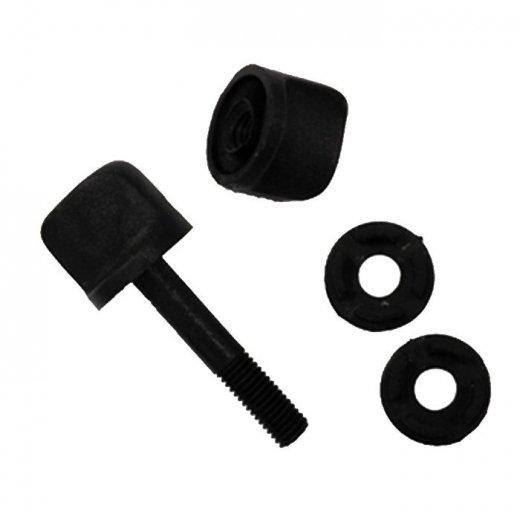 Купить Minelab CTX 3030 - Kit, (Nut, Bolt, Washers) в