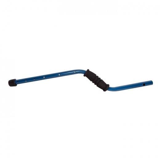 Купить Minelab Side Mounting Shaft в