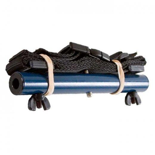 Фото Minelab Excalibur Hipmount Kit