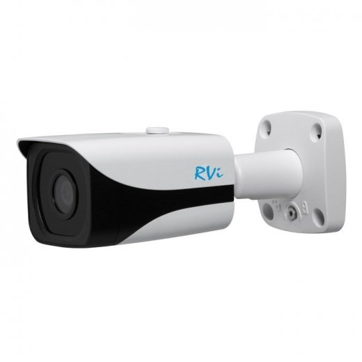 Фото Уличная IP камера RVi-IPC43M3