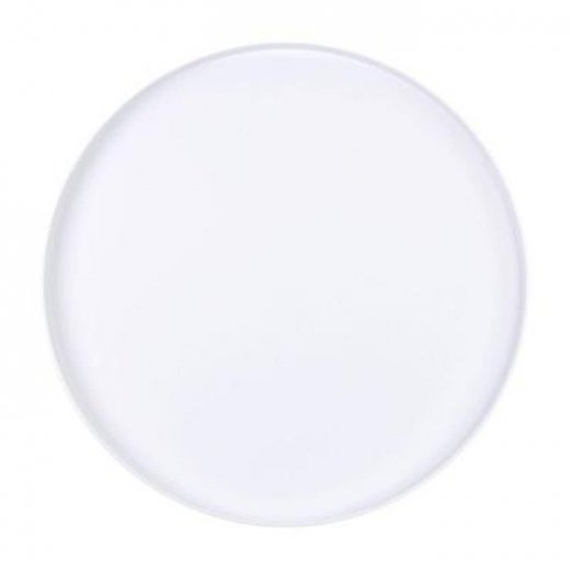 Фото Minelab 18 Inch Round Coil Cover (White)
