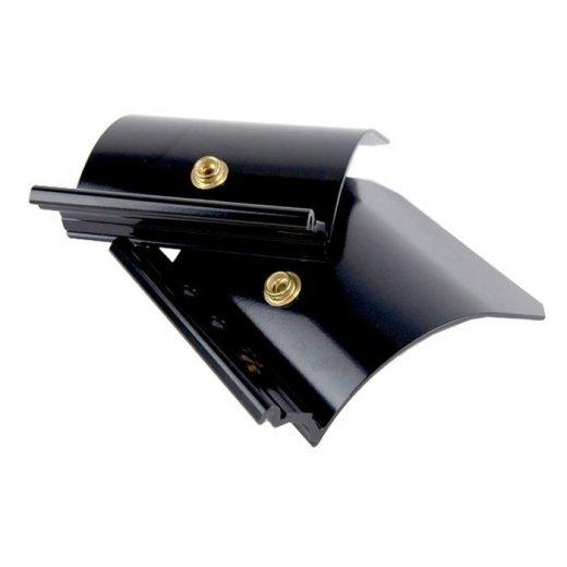 Фото Minelab Armrest Kit, GPX/Sov/Eureka