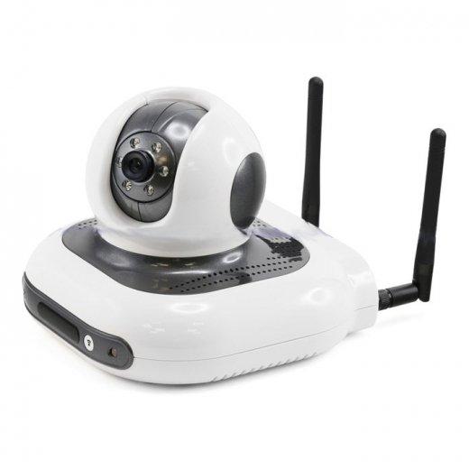 Фото Поворотная IP-камера Proline IP-MLB2X720AS6 3GWZ