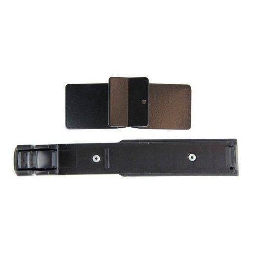 Купить Minelab Bracket & Stand Kit, Sov GT/Eureka в