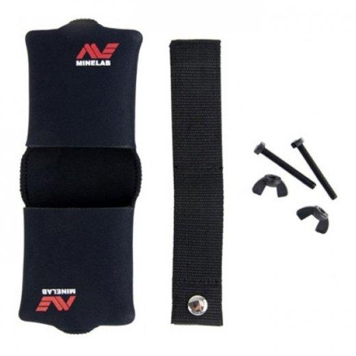 Фото Minelab Armrest Wear Kit, GPX/Sov/Eureka