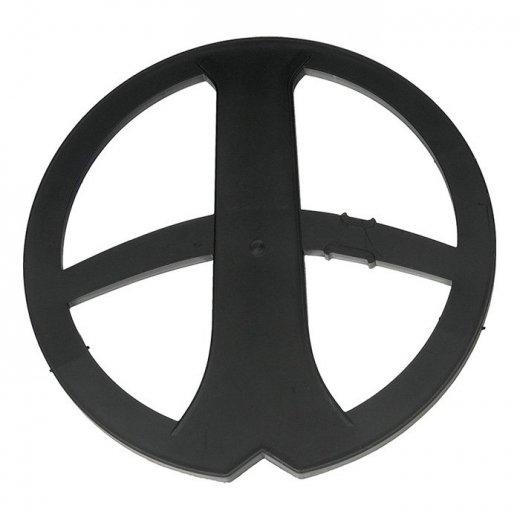 Фото Защита пластиковая на катушку XP Deus 22.5см