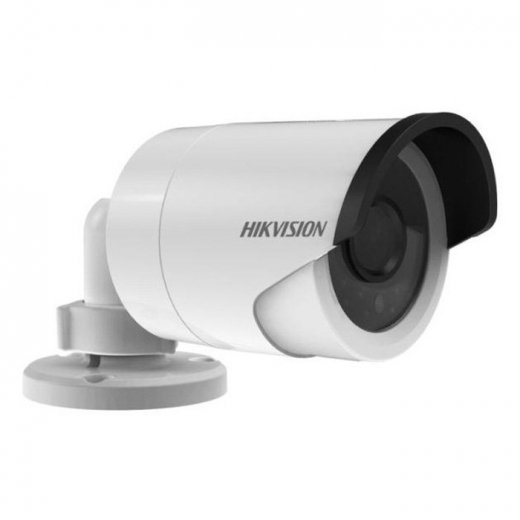 Фото Уличная IP-камера Hikvision DS-2CD2042WD-I (4.0)