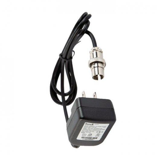 Купить Minelab Plug Pack Mains Generic в
