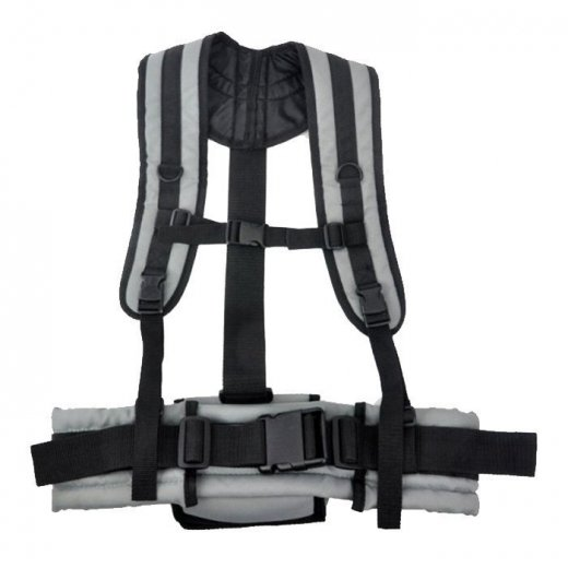 Фото Minelab Harness Assembly (Including Comfort Waist Strap)