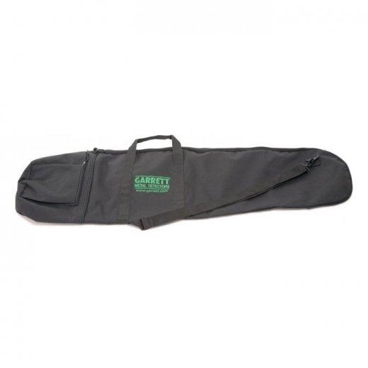 Купить Garrett Универсальная сумка для всех типов детекторов в