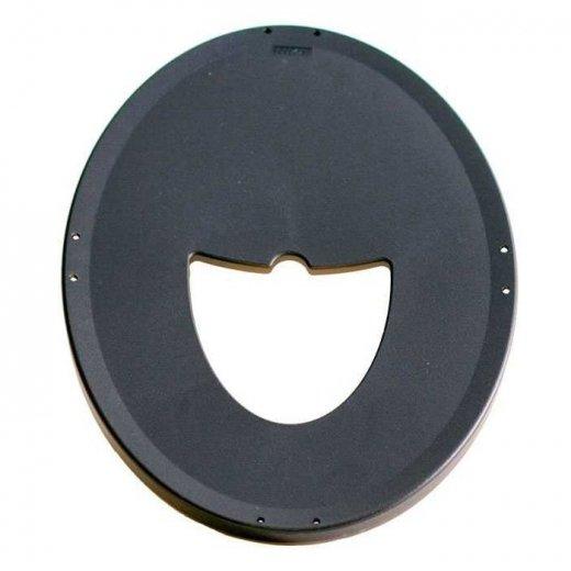 """Фото Garrett Пластиковый чехол для катушки 9""""х12"""""""