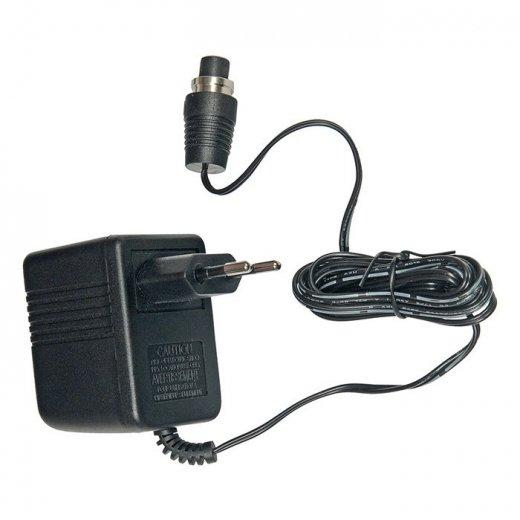 Фото XP Зарядное устройство 12Volts для GoldMaxx Power