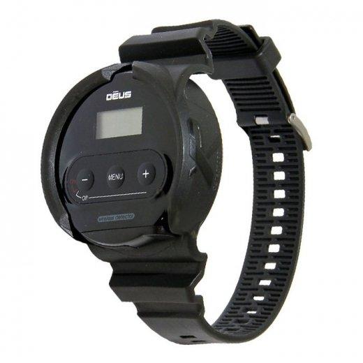 Купить XP Браслет (на руку как у часов) для наушников DEUS WS4 в