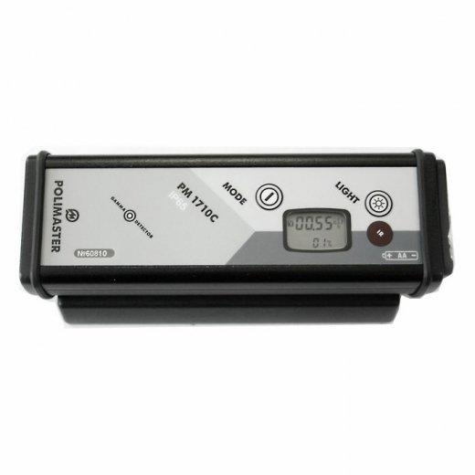 Купить Дозиметр Polimaster ИСП-PM1710C в