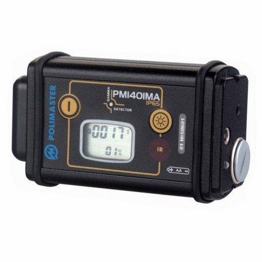 Фото Измеритель-сигнализатор поисковый ИСП-РМ1401МА