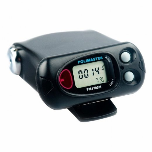 Купить Измеритель-сигнализатор Polimaster ИСП-РМ1703М в