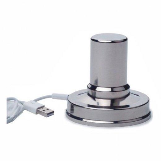 Купить Гамма-радиометр Polimaster РКГ-РМ1406 в
