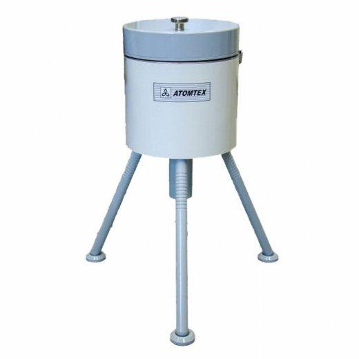 Купить Гамма-спектрометр Атомтех МКС-АТ1315 без БДБ в