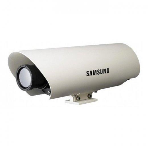 Фото Уличная IP камера SAMSUNG SCB-9050P