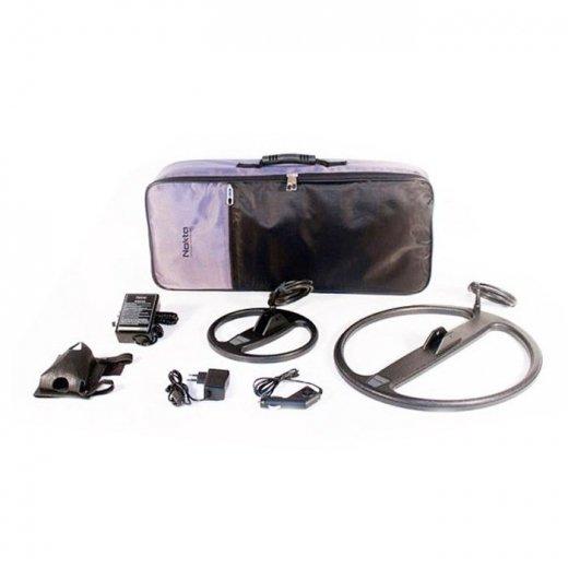 Купить Комплект Nokta Velox Accessory Kit в